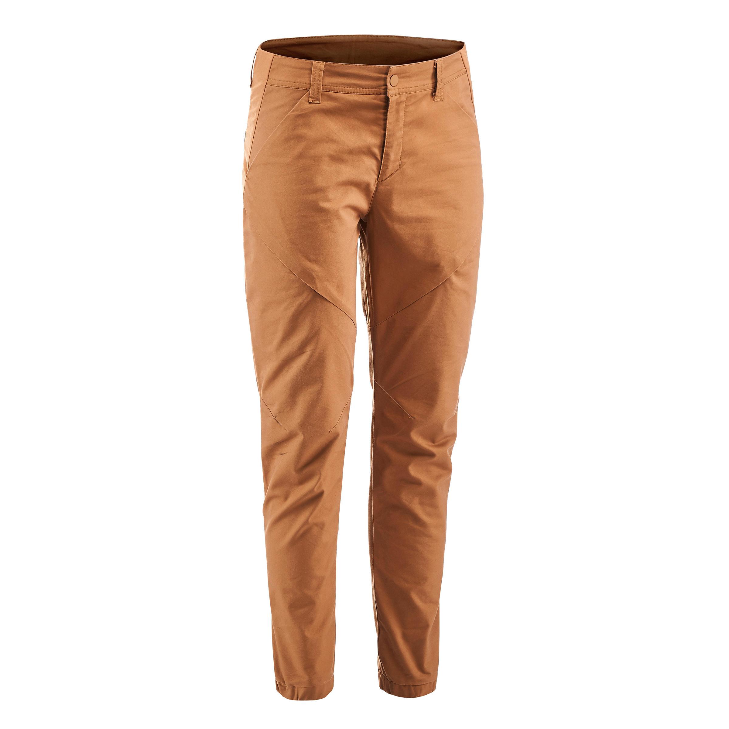 Pantalon drumeție NH500