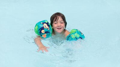 l-enfant-et-la-natation.jpg