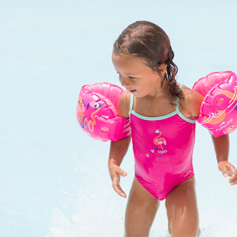 quand-inscrire-votre-enfant-aux-bebes-nageurs