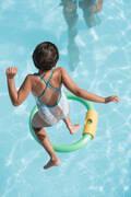 VÝUKA PLAVÁNÍ PŘÍSLUŠENSTVÍ Plavání - VODNÍ PĚNOVÁ NUDLE 160 CM  NABAIJI - Škola plavání