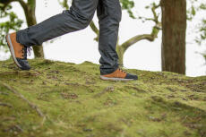 pantalon-randonnée-nature