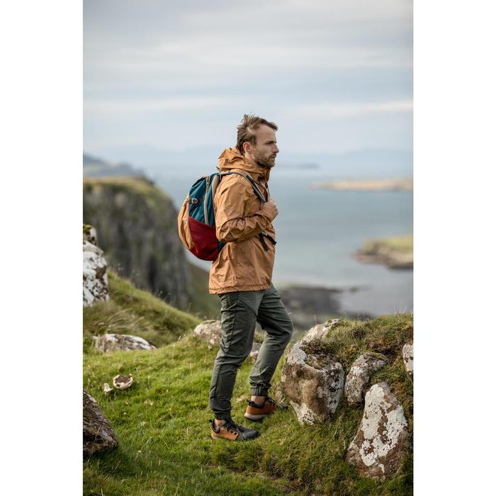 Chaussures de randonnée nature - NH500 - Homme