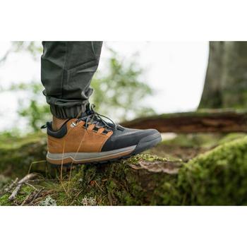 男款郊野健行鞋NH500