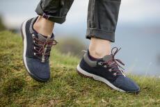 chaussure-randonnée-nature