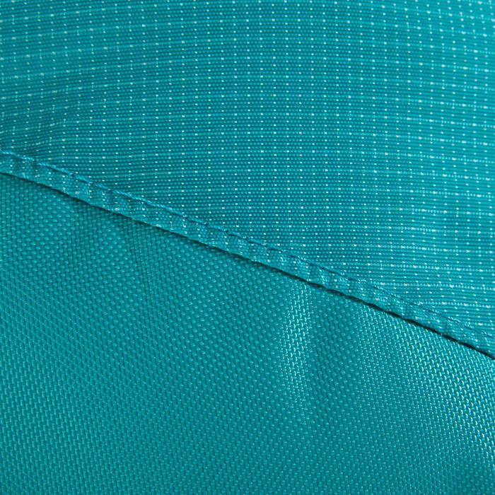 Rugzak ALPINISM22 turquoise
