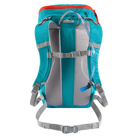 Sac à dos d'alpinisme 22 litres - ALPINISM 22