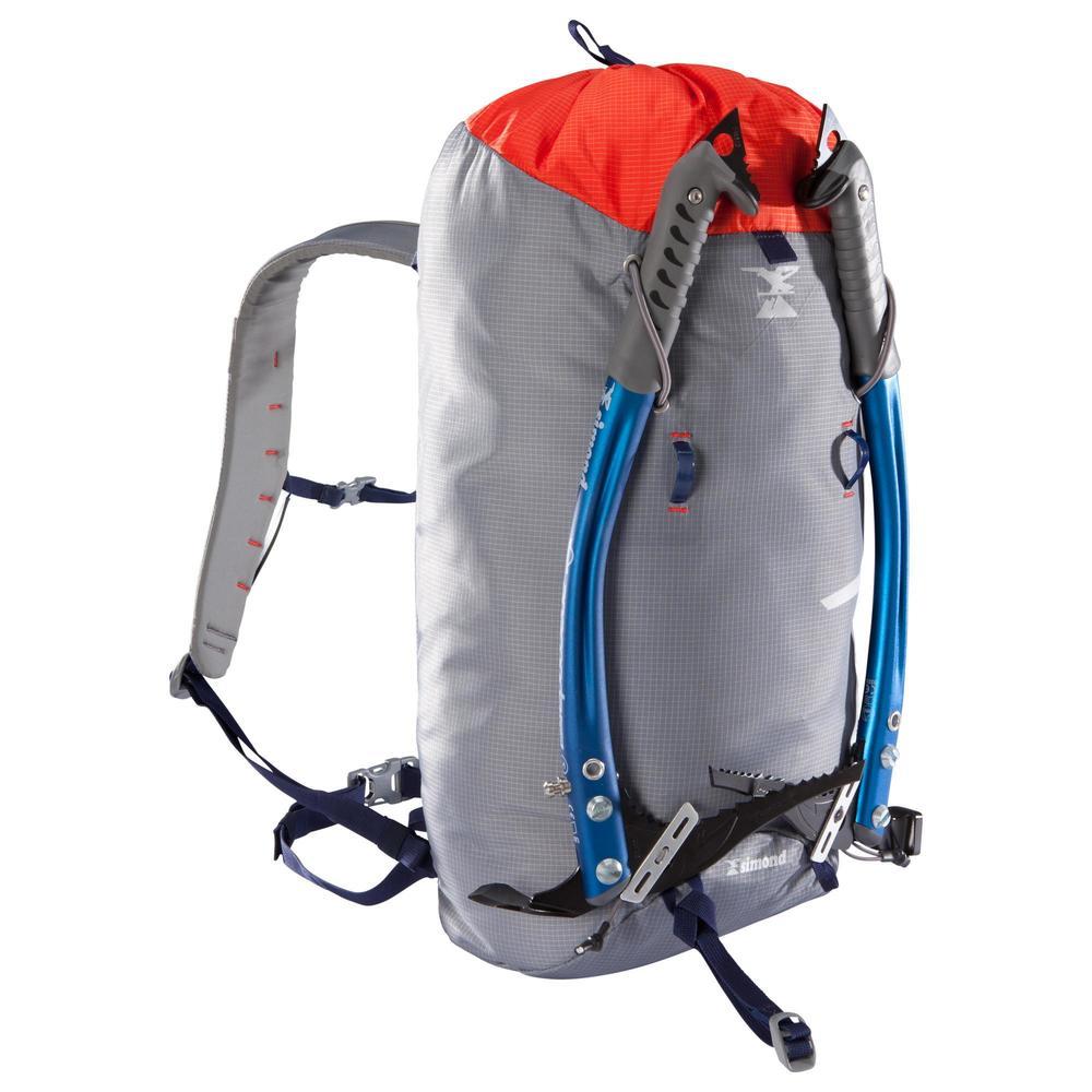Sac+dos+d+alpinisme+Sprint+33L+rouge.jpg?f=1000x1000
