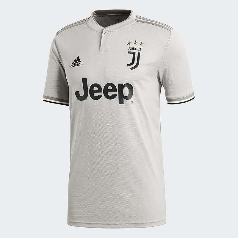 Juventus FC DESP. COLETIVOS - Camisola Futebol Juventus ADIDAS - All Catalog
