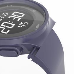 Estuche reloj cronómetro de running + 2 correas