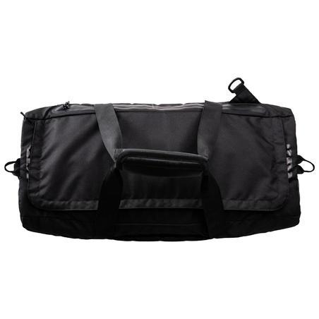 LikeALocker fitness bag 40 L
