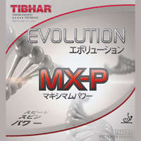 TIBHAR POTAH EVOLUTION MX-P