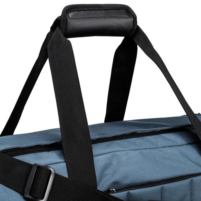 Sporttasche Fitness Cardio LikeAlocker 40l grau