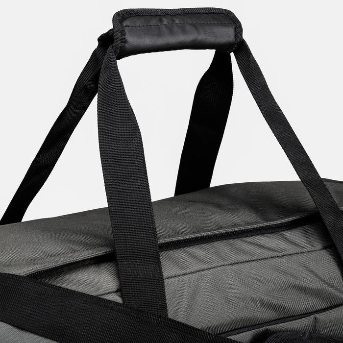 Sporttasche Fitness-/Cardiotraining 40l khaki