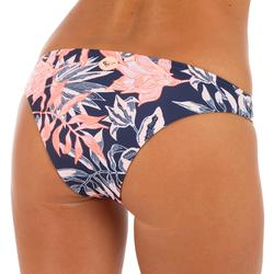 Bikini-Hose Roxy Vivian Damen