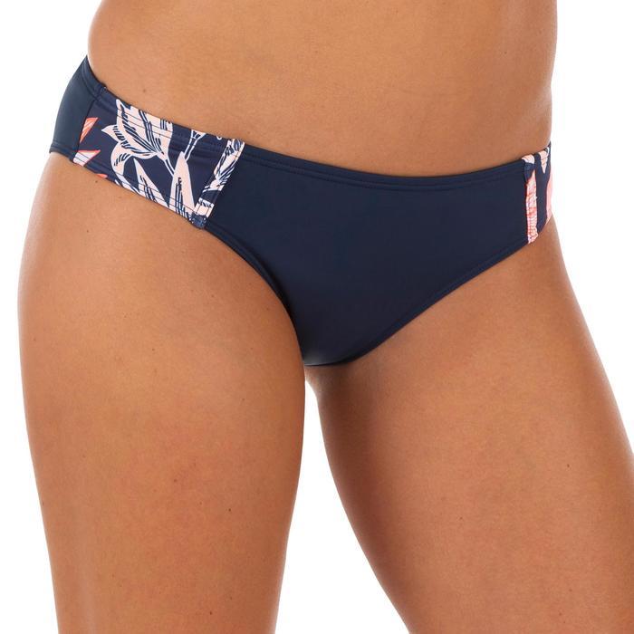 Bikini-Hose Shorty Roxy Vivian Surfen Damen