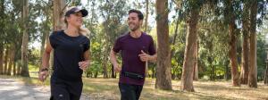 choisir-panoplie-jogging-vignette