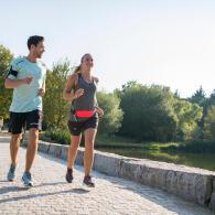 jog tour courir ensemble