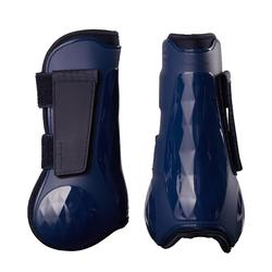 Open peesbeschermers voor paard marine 500 X2