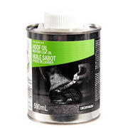 Olje za kopita konj in ponijev (500 ml)