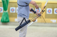 Archery Quiver Discovery 300