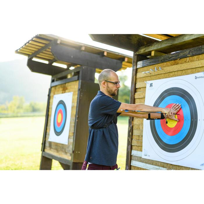 Archery Arrow Puller