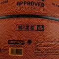 BASKETBALOVÉ MÍČE Basketbal - BASKETBALOVÝ MÍČ BT500 VEL. 6 TARMAK - Basketbalové míče