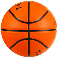 R100 basketball - Adults