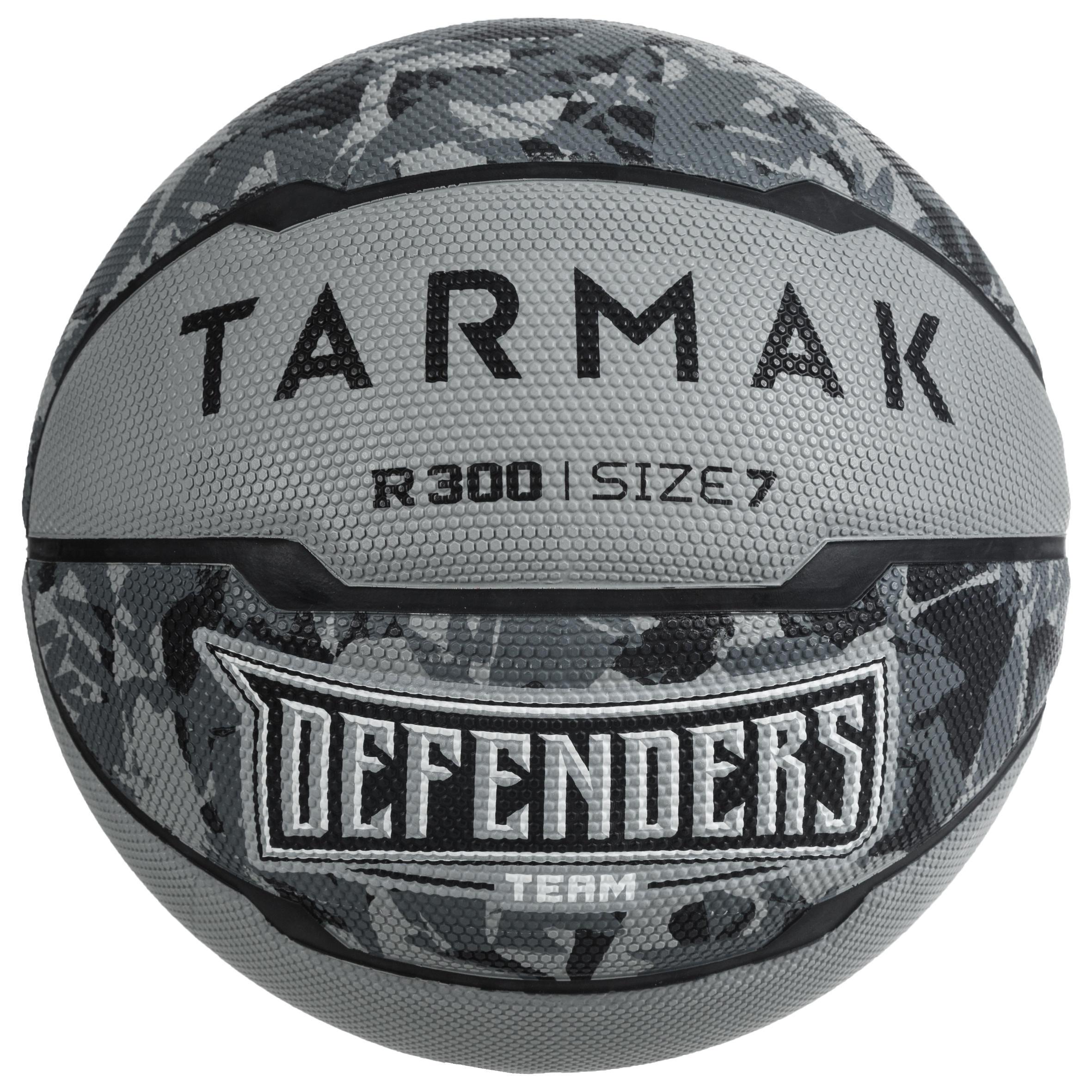 R300 Basketball...