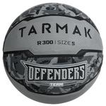 Tarmak Basketbal R300 grijs (maat 5)