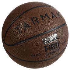 成人款 7 號籃球BT 500X