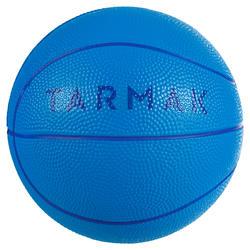 K100 - כחול כדורסל...