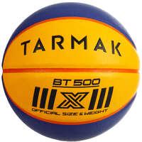 TARMAK BASKETBALOVÝ MÍČ BT500 3×3