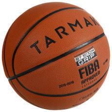 成人款7號籃球 BT 500X