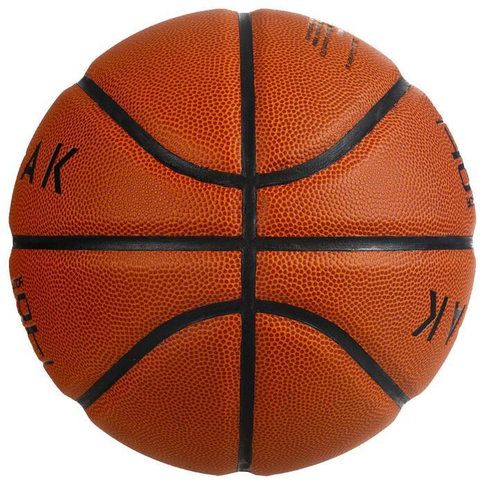 Basketbal BT100 (maat 5)