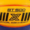 MINGI DE BASCHET Descopera Produsele Reduse - Minge BT500 3x3  TARMAK - COPII