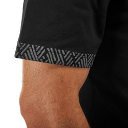 NH500 Men's Pocket - Black