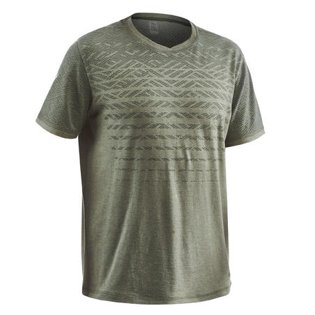 NH500 Hiking T-Shirt - Men