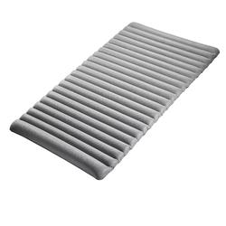 Matelas gonflable de camping AIR CONFORT 120 | 2 pers.