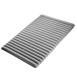 Matelas gonflable de camping AIR CONFORT 140 | 2 pers.