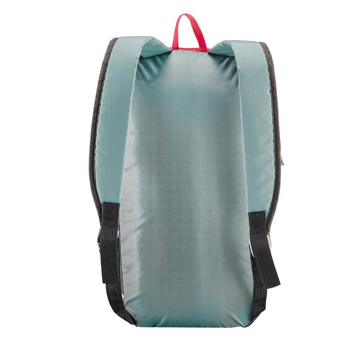 Country walking rucksack - NH100 10 litres