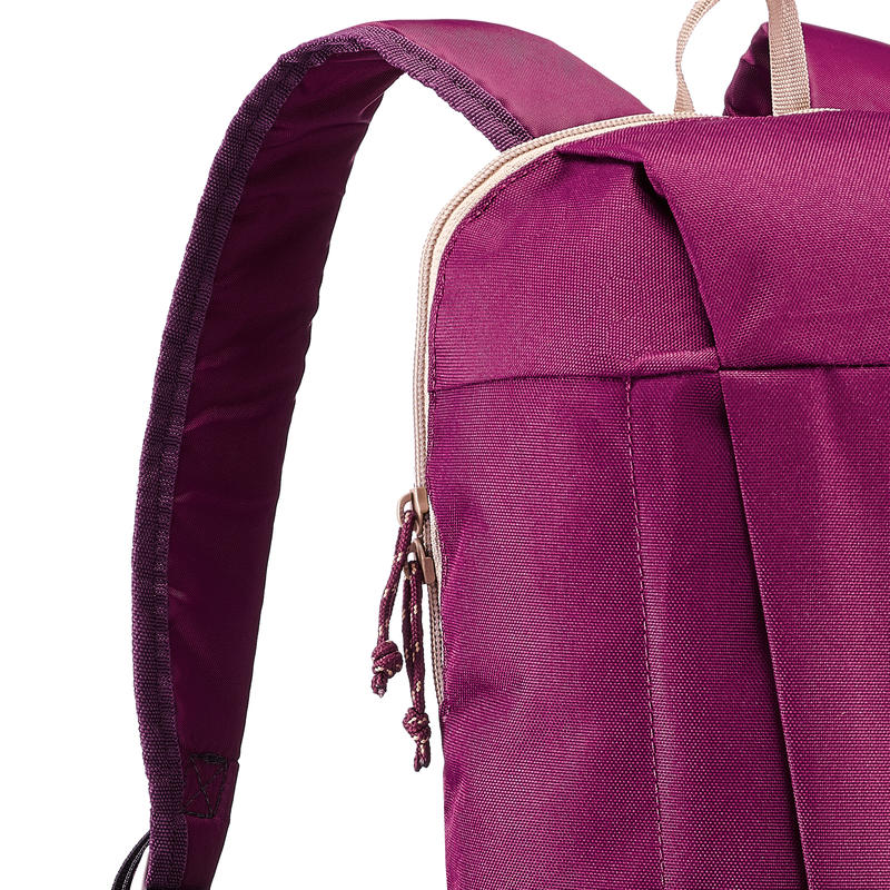 Country walking backpack - MH100 10-litres