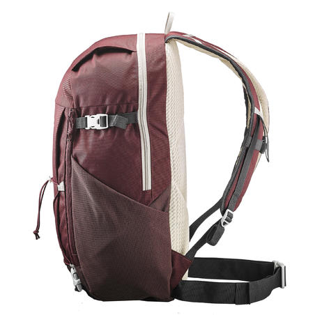 Country Walking Backpack - NH100 30 Litres