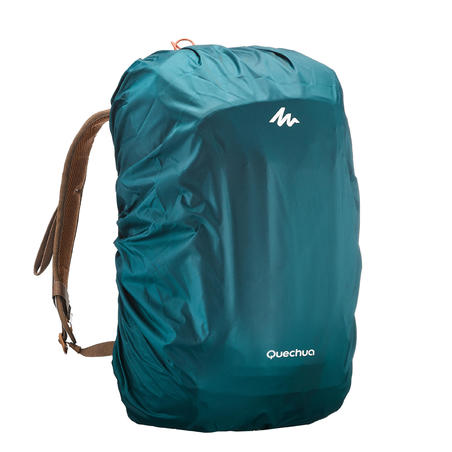 Ransel hiking 20 l - MH500