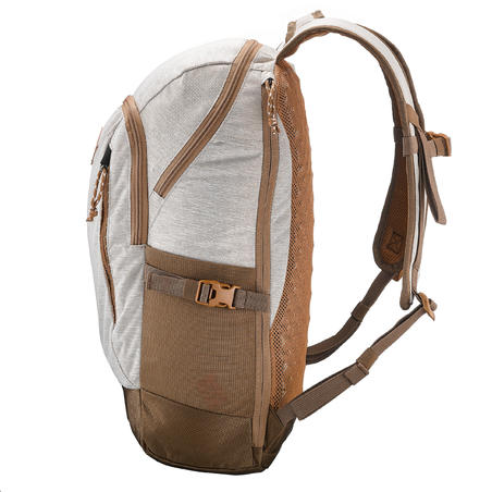 Country Walking Backpack - NH500 - 20 Litres