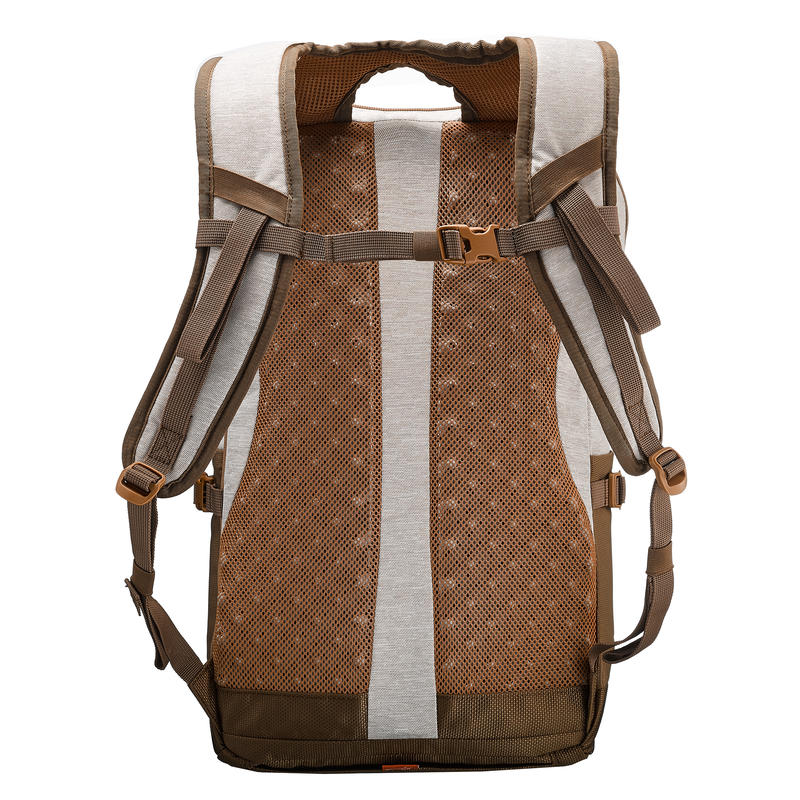 Country walking backpack 20l - MH500