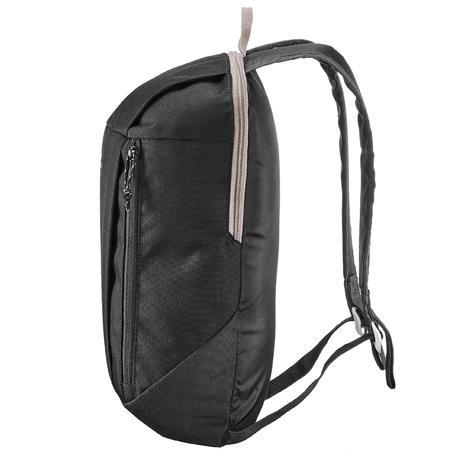 Kids 10 litre Hiking Backpack - NH100