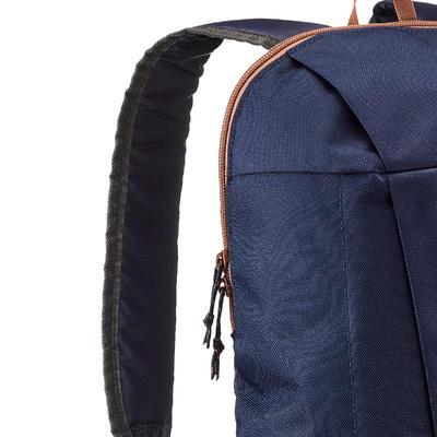 Рюкзак NH100 для туризму, 10 л - Синій