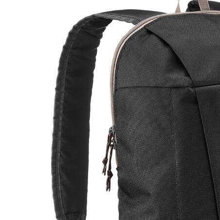 NH100 10 Litres Backpack - Black