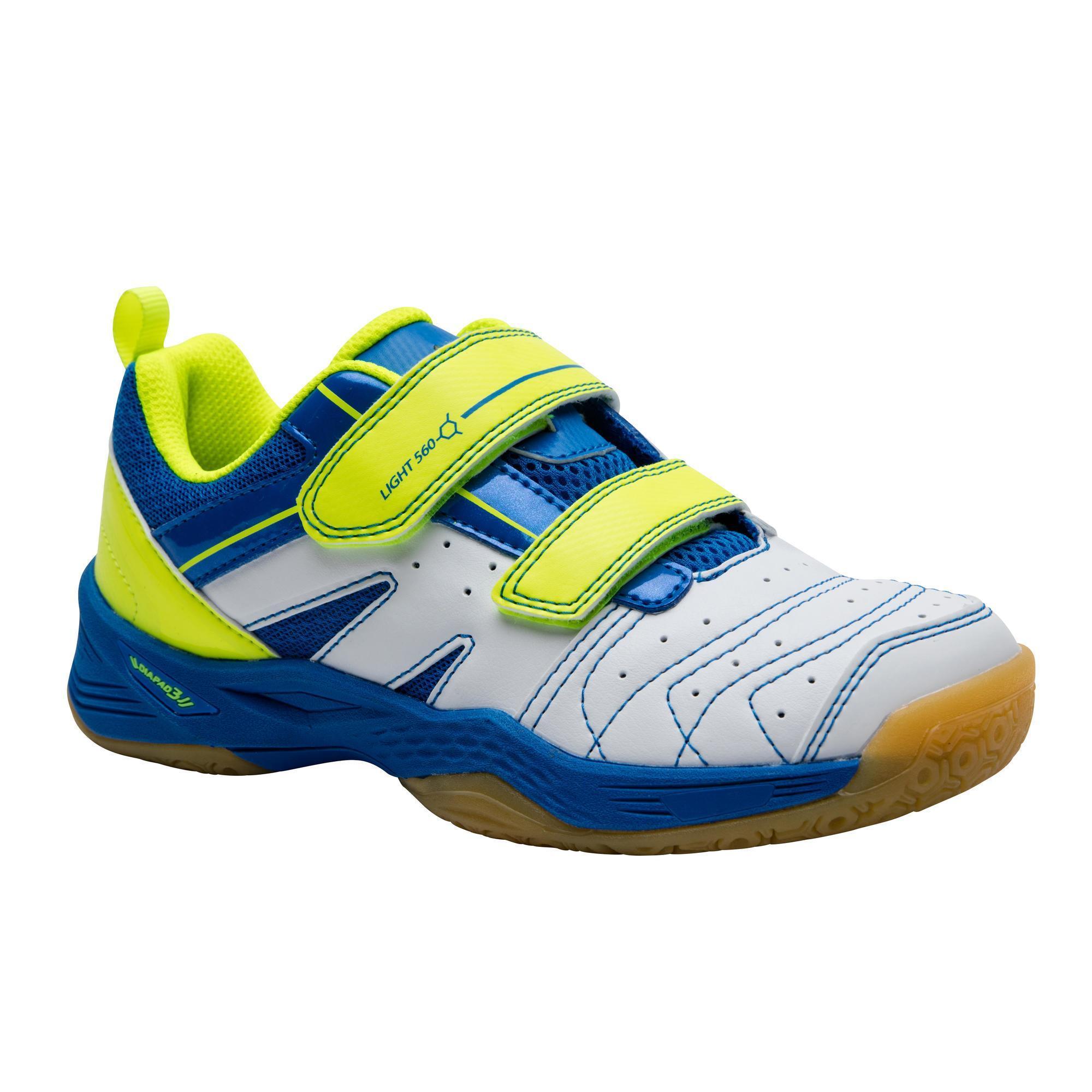 super popular 2852f 05dca Schuhe Baby  Große Auswahl für kleine Füße  DECATHLON