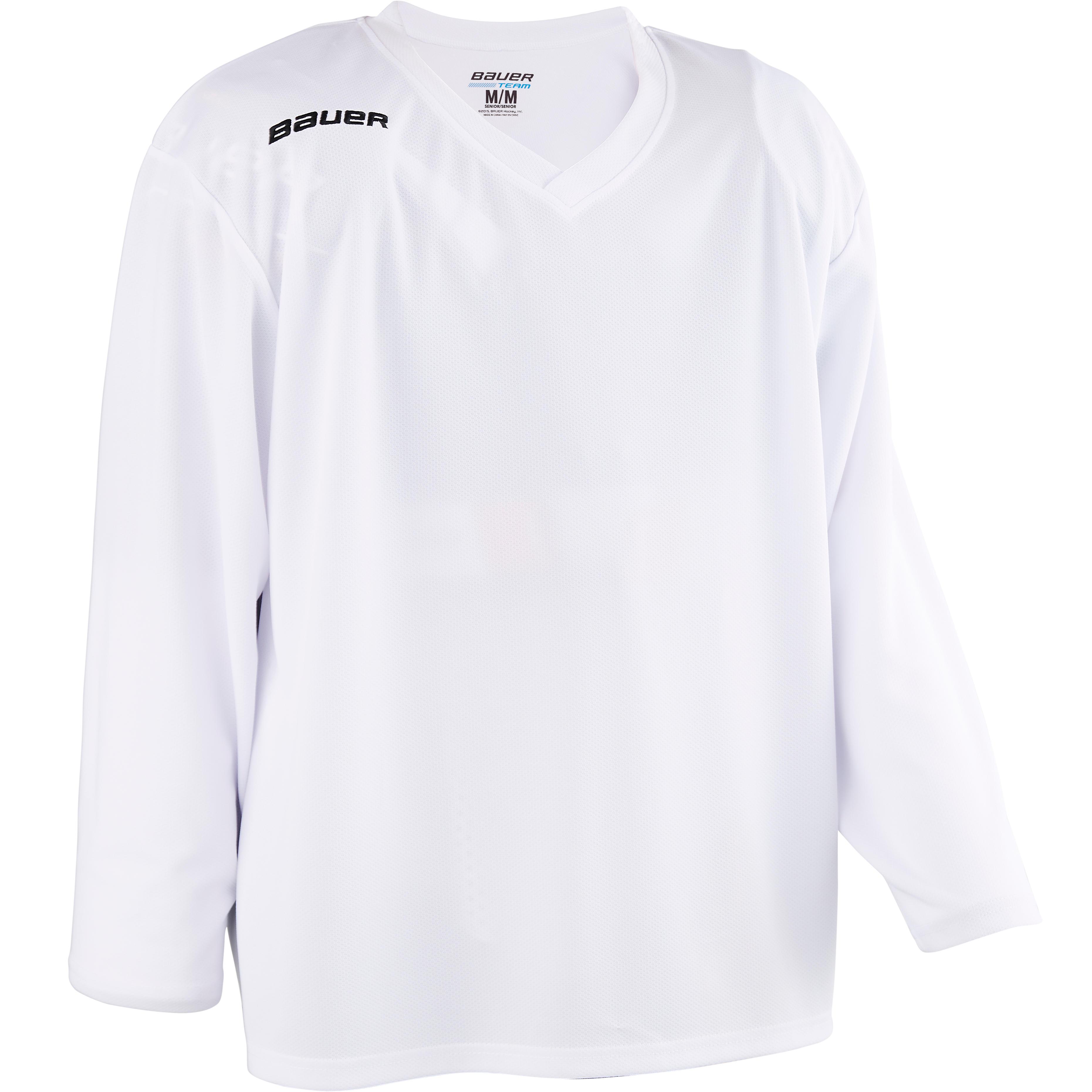 Sportshirts dames kopen met voordeel